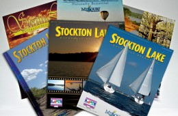 Stockton Lake Association