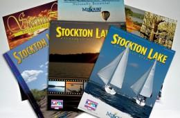 Stockton Lake Association