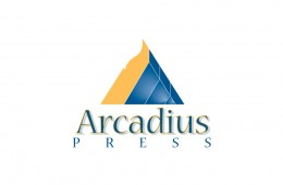 Arcadius Press