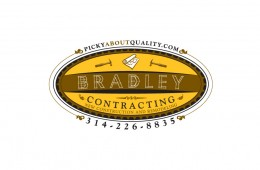 Bradley Contracting