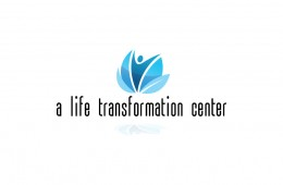 A Life Transformation Center
