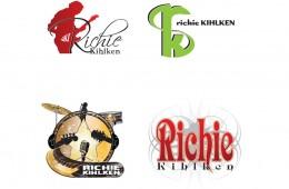Richie Kilken