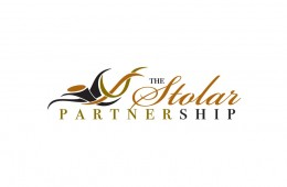 The Stoler Partnership