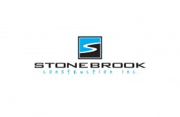 Stonebrook Construction